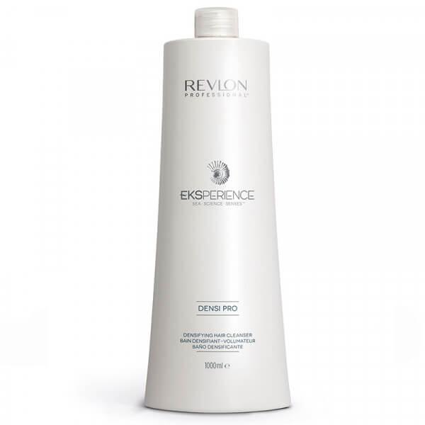 Densi Pro Densifying Hair Cleanser - 1000ml