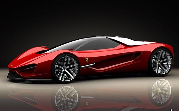 Design-of-Ferrari54c20e6ac871d