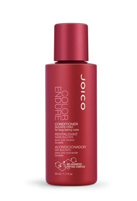 Joico Color Endure Conditioner MINI (50ml)