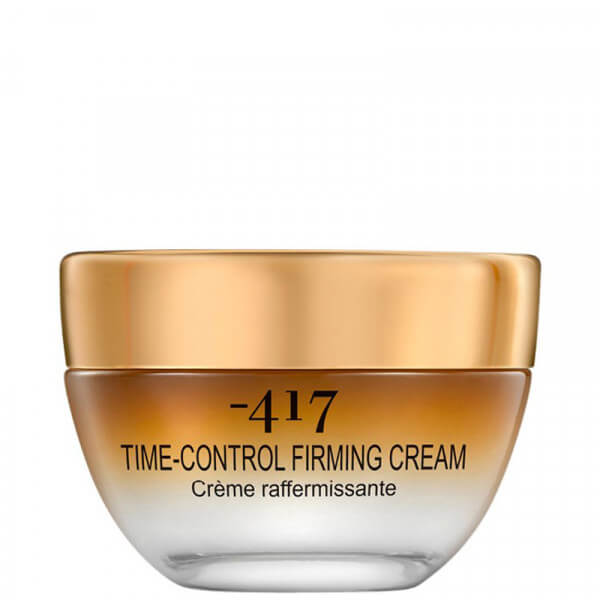 Time Control Firming Cream - 50ml