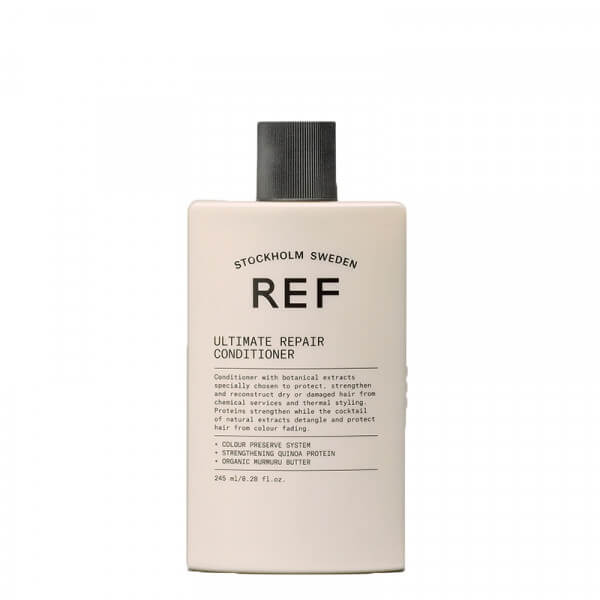 Ultimate Repair Conditioner (245ml)