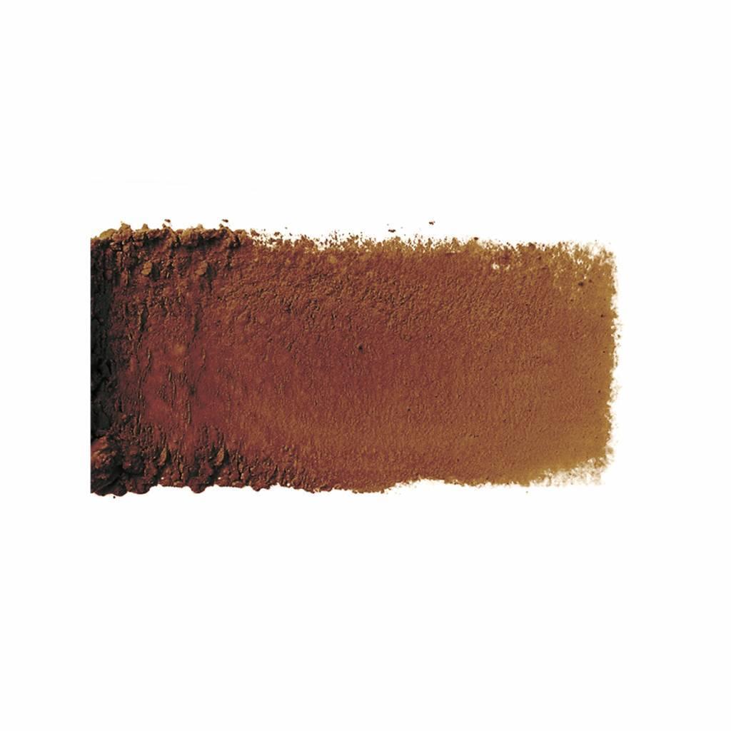 wunderbrow fiber filler auburn g nstig kaufen. Black Bedroom Furniture Sets. Home Design Ideas