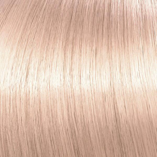 Illumina Color Opal-Essence - Platinum Lily