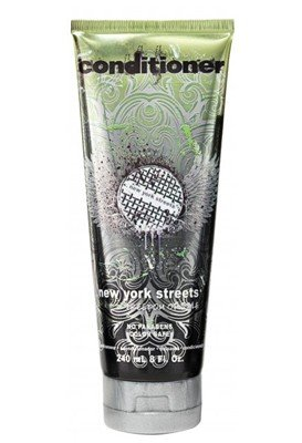 NY Streets Freedom of Style Conditioner (240ml)
