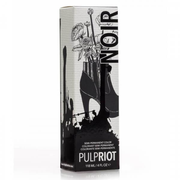 Noir- 118ml - Pulpriot