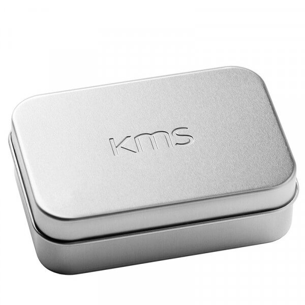 KMS - Keeper