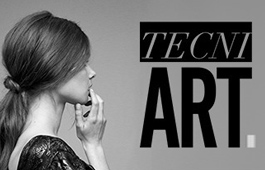 new-loreal-tecni-art