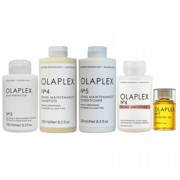 Olaplex - All In One