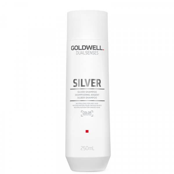 Silver Shampoo Goldwell