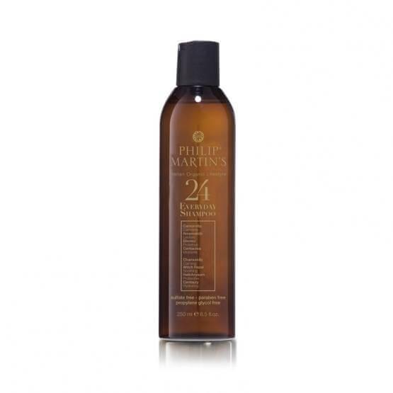 24 Everyday Shampoo (250ml)