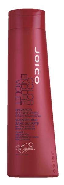 Joico Color Endure Violet Shampoo 300 ml