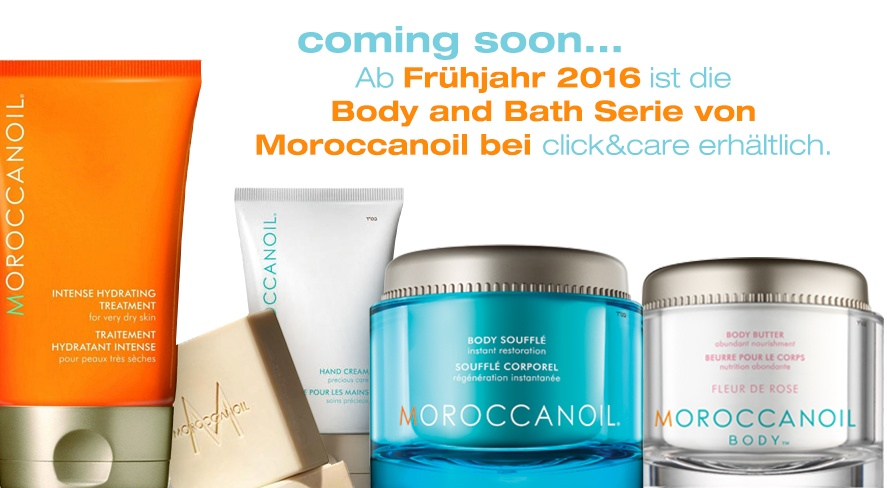 moroccanoil-body-blog