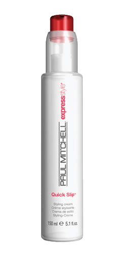 Paul Mitchell Express Style Quick Slip