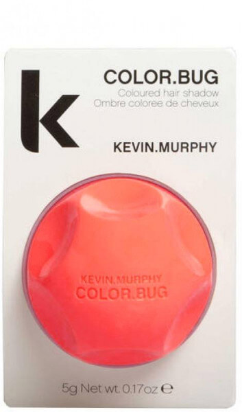 Kevin Murphy Color Bug Neon (5g)
