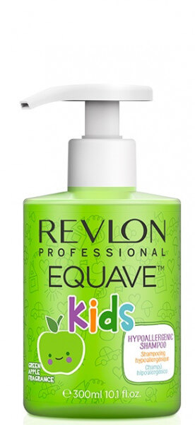 Equave Kids Shampoo - 300ml
