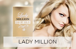 Lady-Million-Paco-Rabanne