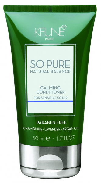 So Pure Calming Conditioner Keune (200ml)