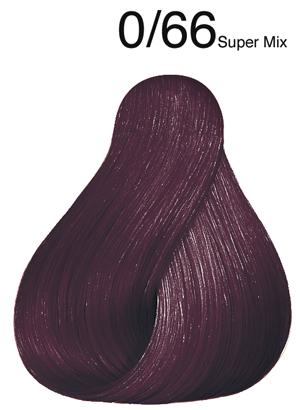 Special Mix 0/66 violett 60ml