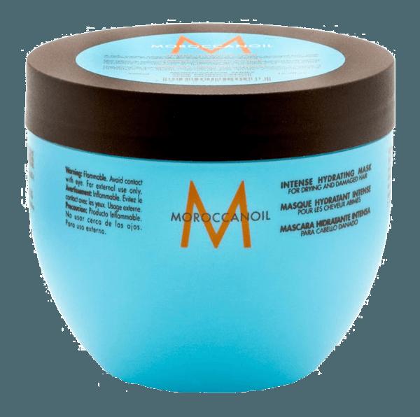 Moroccanoil Intensive Feuchtigkeitsspendende Maske 500 ml
