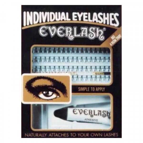 Everlash – Individual Eyelashes