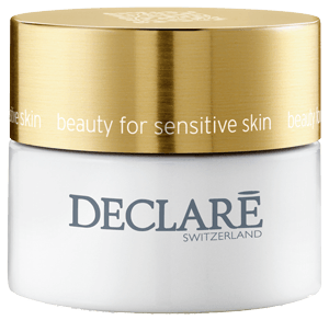 Declaré Youth Supreme Creme Rich 50 ml