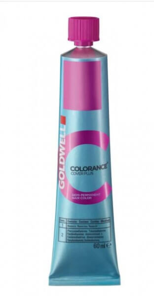 7 Naturel colorance cover plus - 60ml
