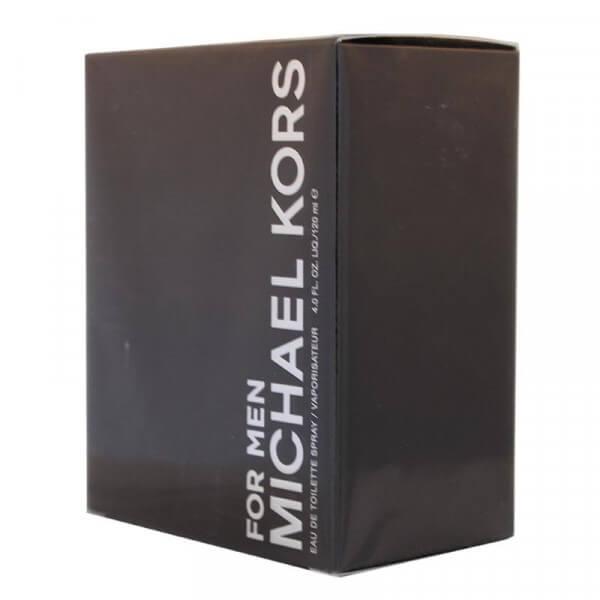 Michael Kors for Men (edt 120ml)