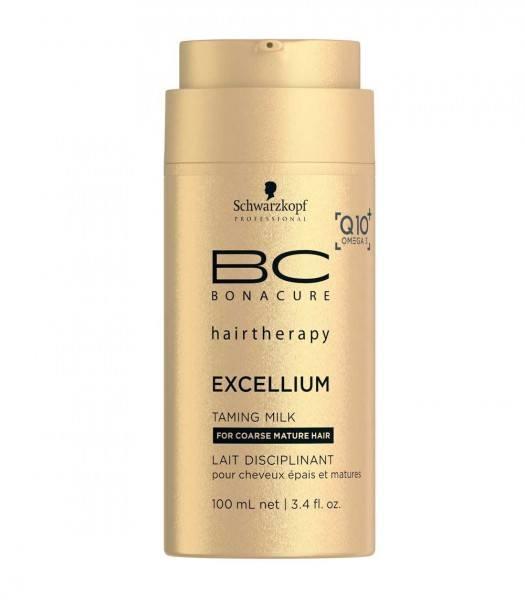 BC Excellium Taming Milk (100ml)