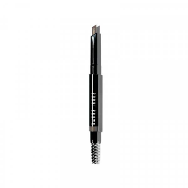 bobbi brown - perfectly defined long-wear brow pencil espresso 7 - augenbrauenstift