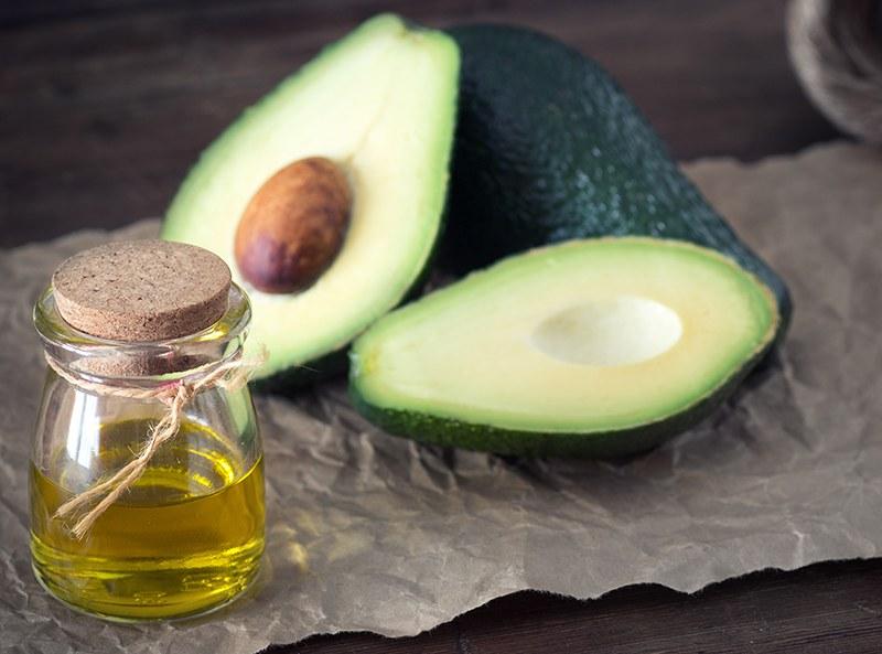 avocado5a8ff613a7897