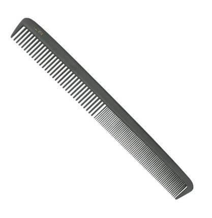 Carbon Universal-Haarschneidekamm Nr. 274