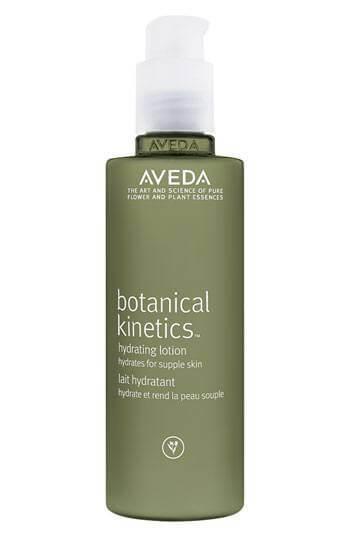 Botanical Kinetics Hydrating Lotion (150ml)