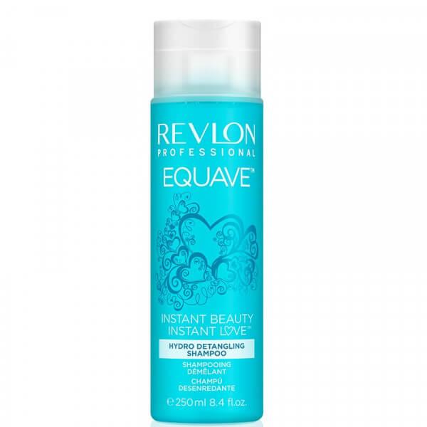 Equave Hydro Detangling Shampoo (250ml)