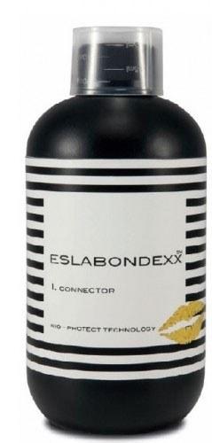 Eslabondexx CONNECTOR 1 (500ml)