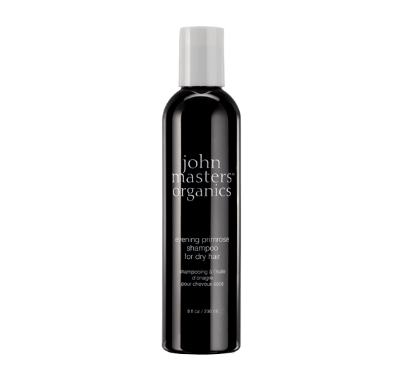 Evening Primrose Shampoo (236 ml)