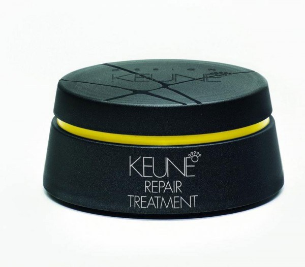 Keune Design Repair Treatment (200ml)