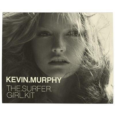 The Surfer Girl Kit