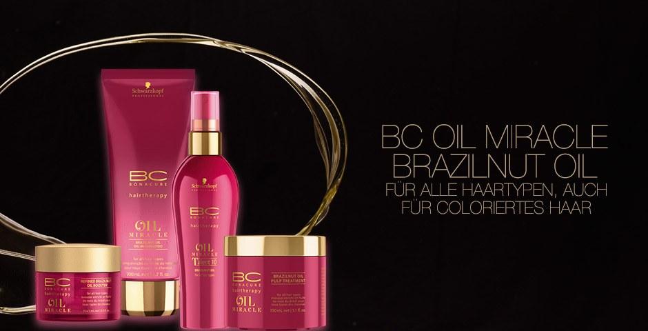 Brazilnut_Oil_BC_OIL_Mircale