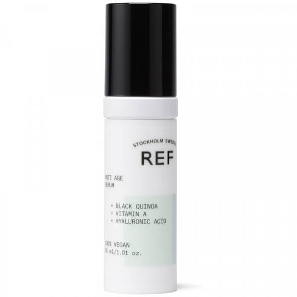 Anti Age Serum - 30ml