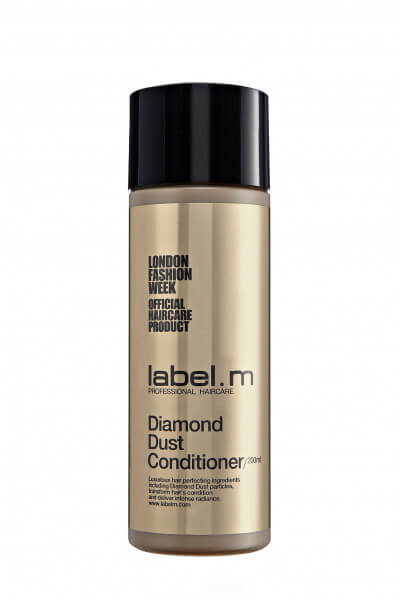 Condition – LM Diamond Dust Conditioner (200ml)