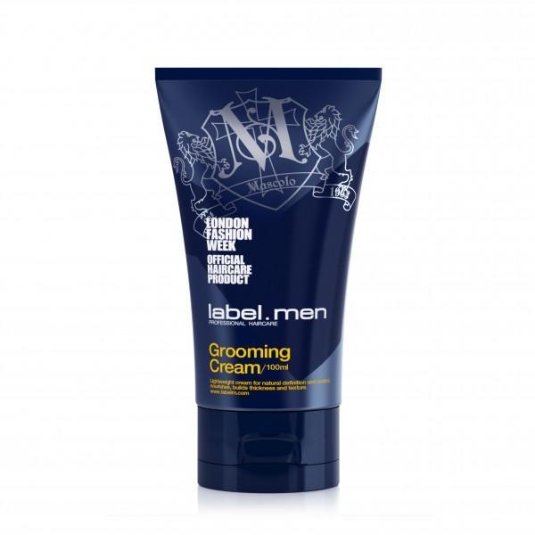 Men Grooming Cream (100ml)