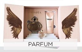parfum5a709401a6fb5