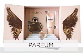 parfum5a709401a6fb5