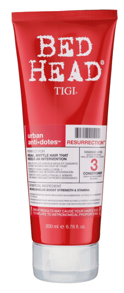 Tigi Bed Head Resurrection Conditioner (200ml)