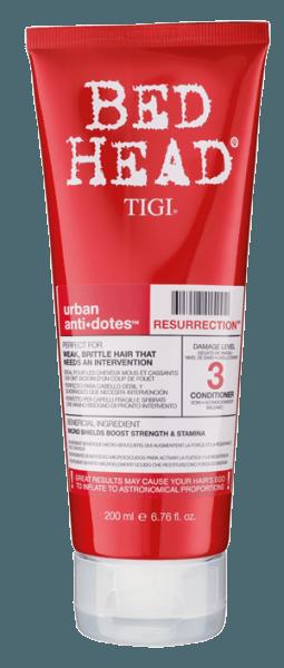 Tigi Bed Head Resurrection Conditioner (200ml)