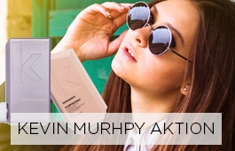 kevin-murphy-Aktion