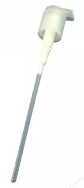 Professional Pumpe 1250ml