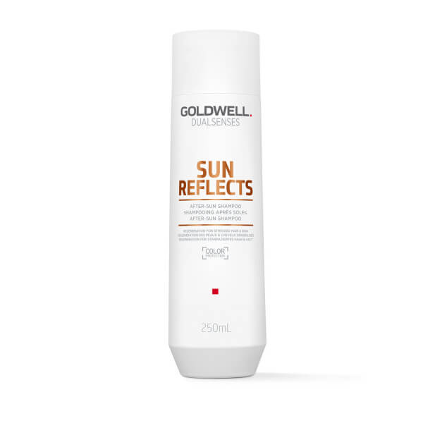 Sun Reflects After-Sun Shampoo (250 ml)