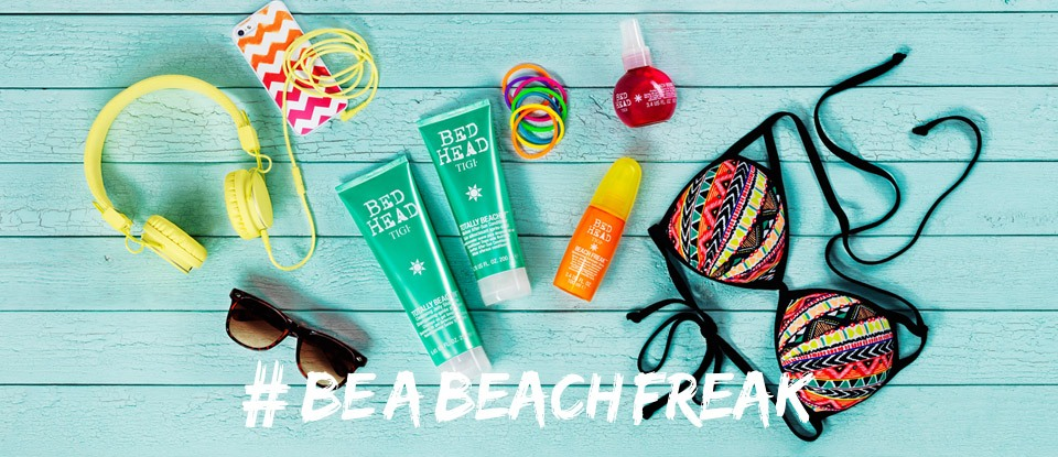 tigi-bed-head-summer-2016