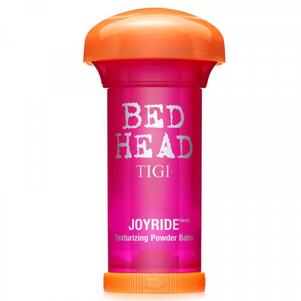 Bed Head Joyride (58ml)